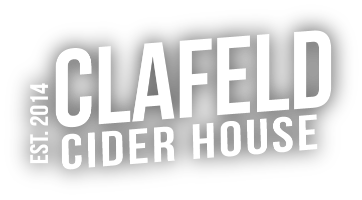 Clafeld Cider House